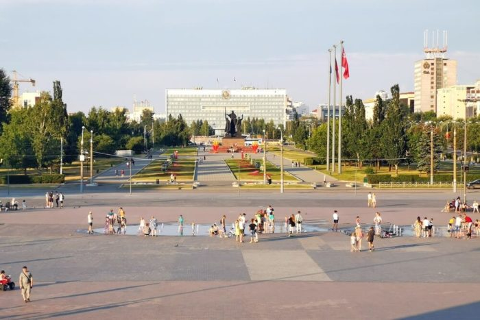 gorodskaya-esplanada-700x467