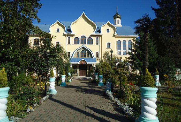 hram-svyatogo-duha-700x470