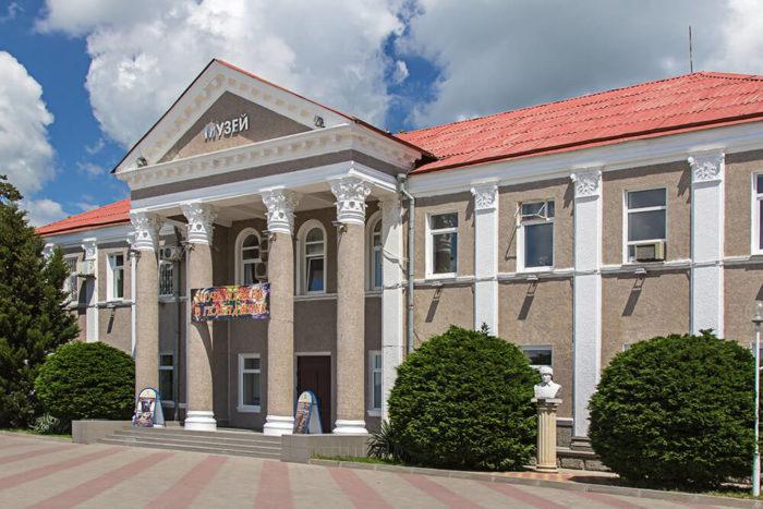 istoriko-kraevedcheskiy-muzey-700x467