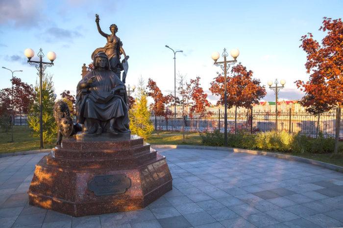 italyanskiy-park-700x466