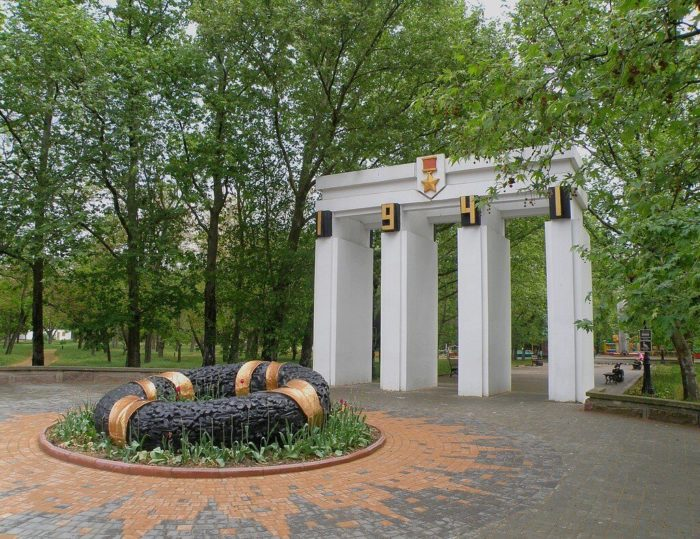 komsomolskiy-park-700x539