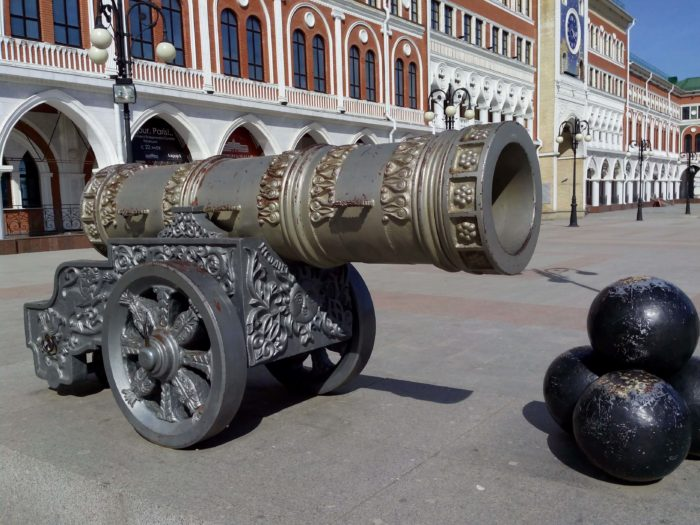 kopiya-tsar-pushki-700x525