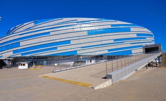 ledovaya-arena-shayba-700x426