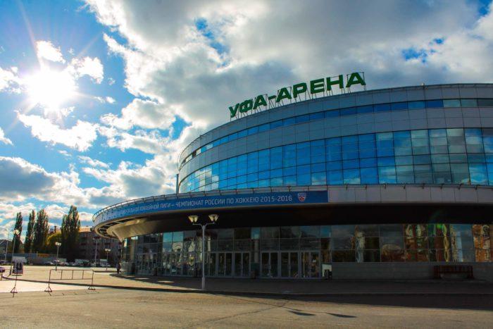 ledovyy-dvorets-ufa-arena-700x467
