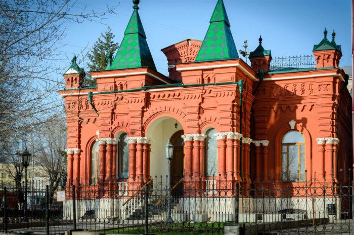 memorialno-istoricheskiy-muzey-700x464