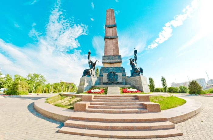 monument-druzhby-700x461