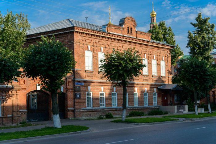 muzey-istorii-goroda-yoshkar-oly-700x467