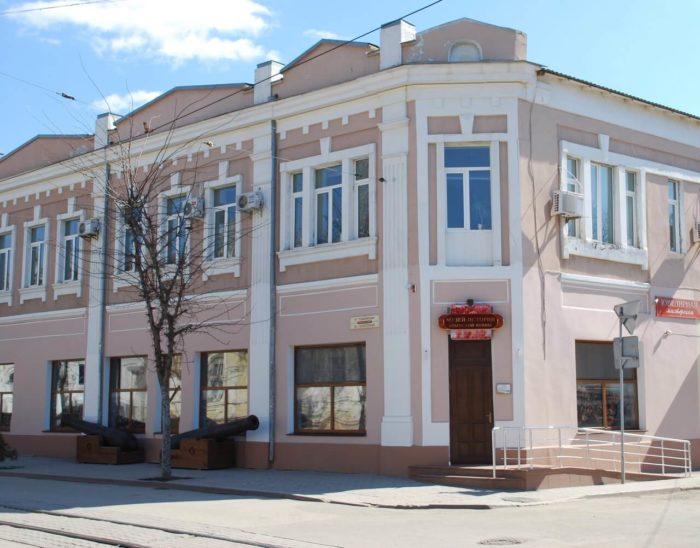 muzey-istorii-krymskoy-voyny-700x548