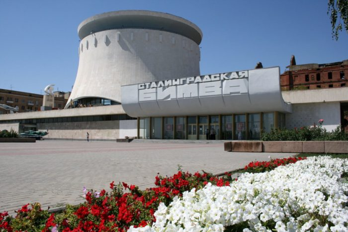muzey-panorama-stalingradskaya-bitva-700x467