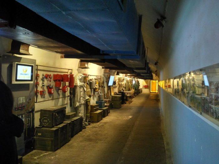 muzey-podzemnyy-sevastopol-700x525