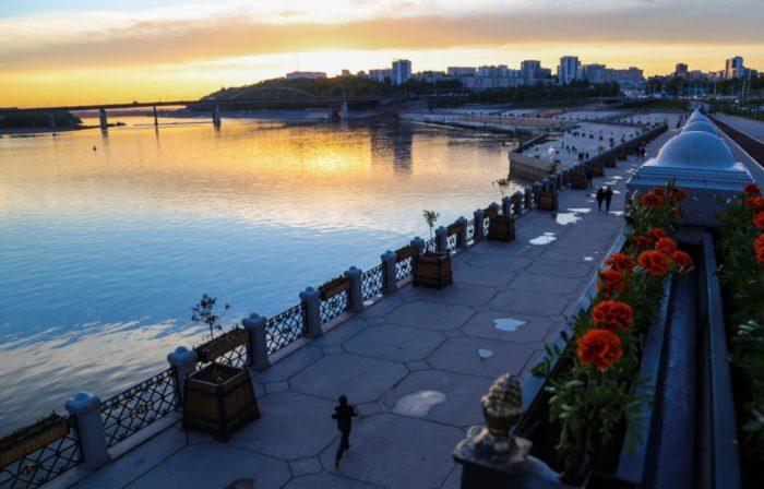 naberezhnaya-reki-beloy-700x448