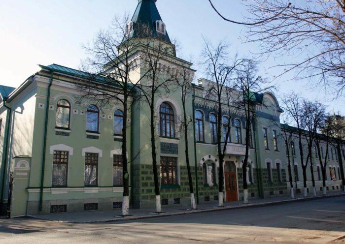 natsionalnyy-muzey-respubliki-bashkortostan-700x496