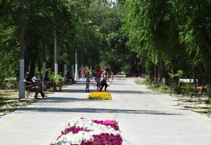 park-70-letiya-pobedy-700x482