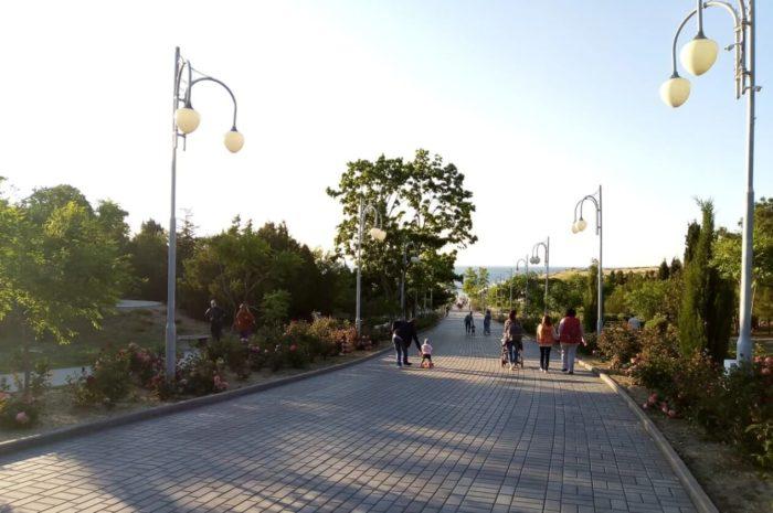 park-imeni-anny-ahmatovoy-700x465