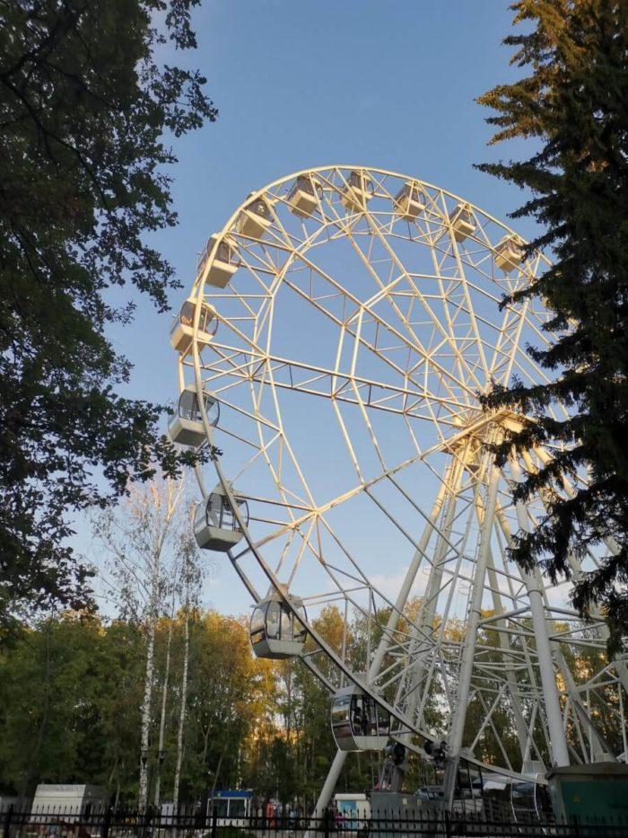 park-imeni-mazhita-gafuri-700x933