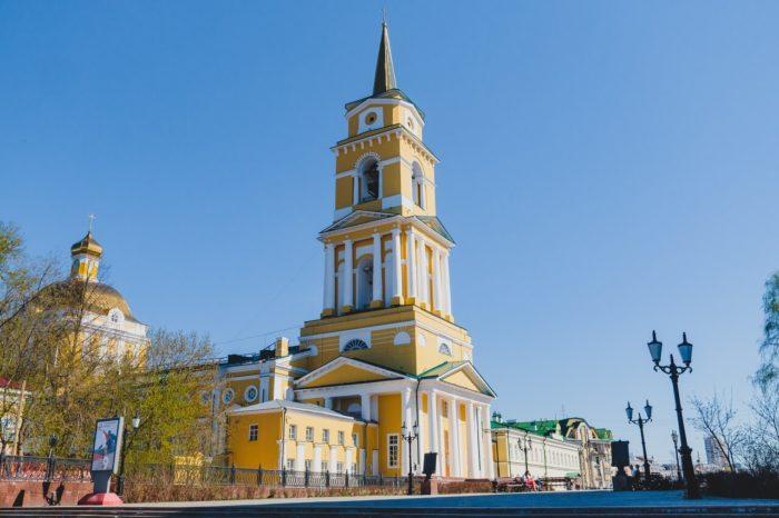 permskaya-hudozhestvennaya-galereya-700x466
