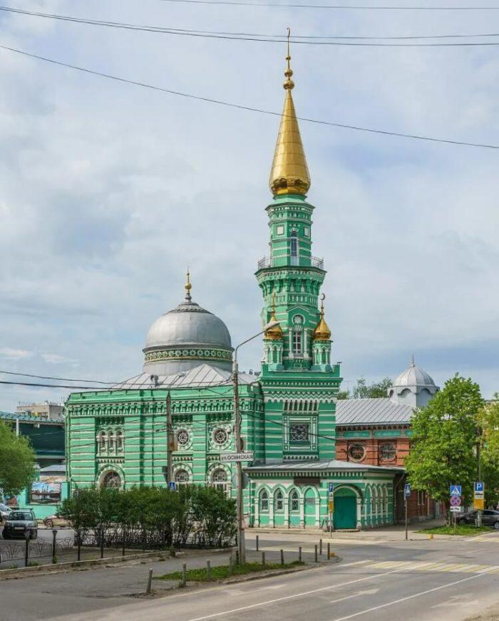 permskaya-sobornaya-mechet-700x872