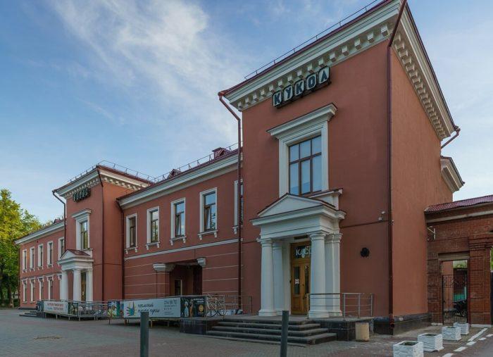 permskiy-teatr-kukol-700x507