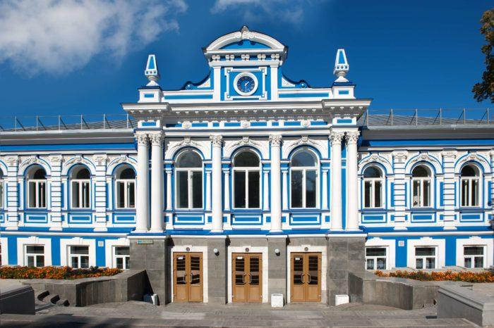 permskiy-teatr-yunogo-zritelya-700x466