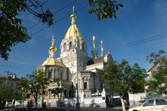 pokrovskiy-sobor-700x467