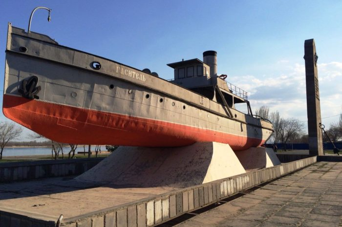 pozharnyy-kater-gasitel-700x466