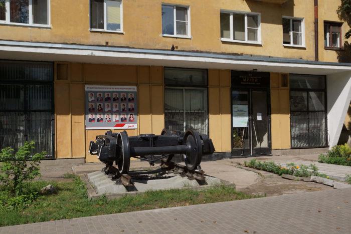 pskovskiy-zheleznodorozhnyy-muzey-700x467