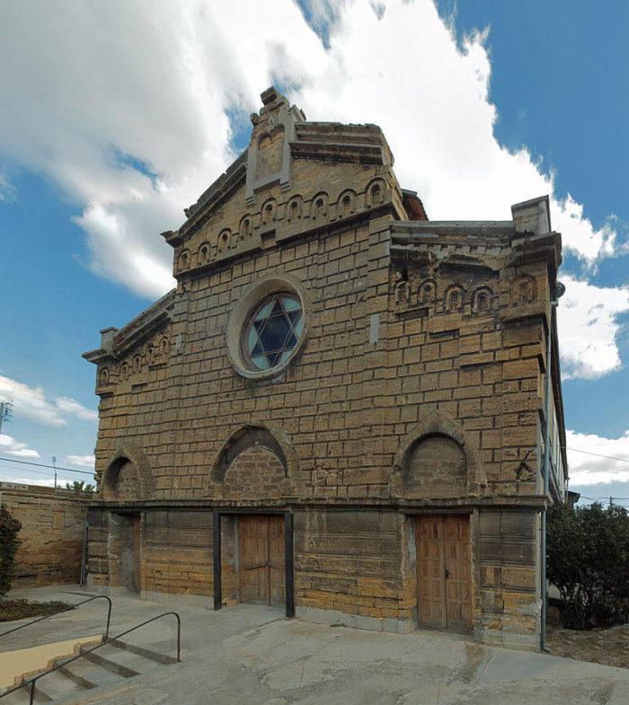 sinagoga-egiya-kapay-700x785