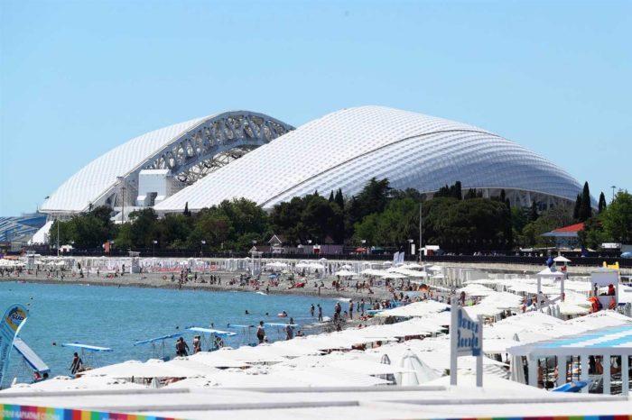 stadion-fisht-700x466