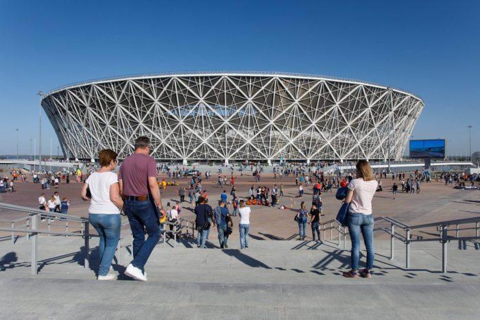stadion-volgograd-arena-700x467