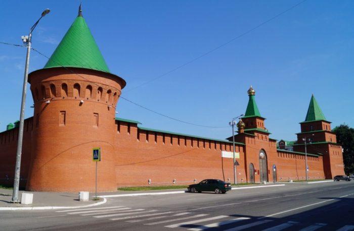 tsarevokokshayskiy-kreml-700x458