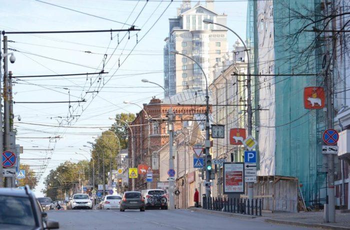 ulitsa-sibirskaya-700x461