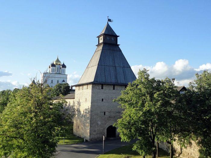 vlasevskaya-bashnya-700x525