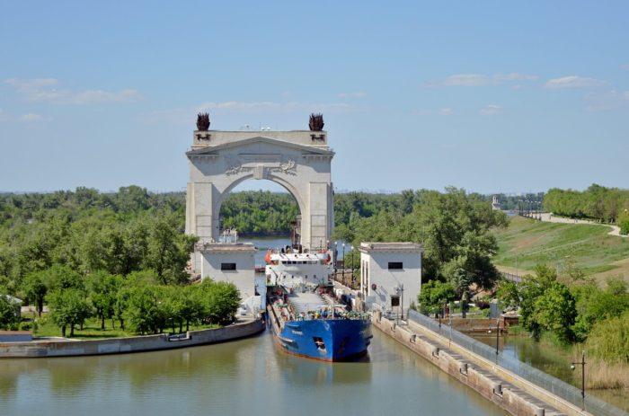 volgo-donskoy-kanal-700x463