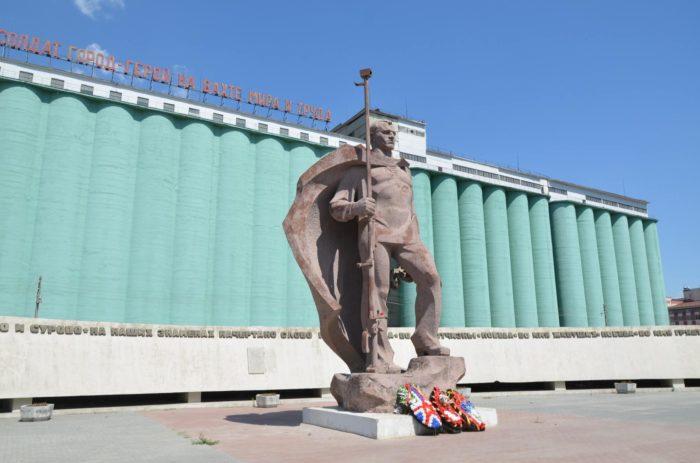 volgogradskiy-elevator-700x463