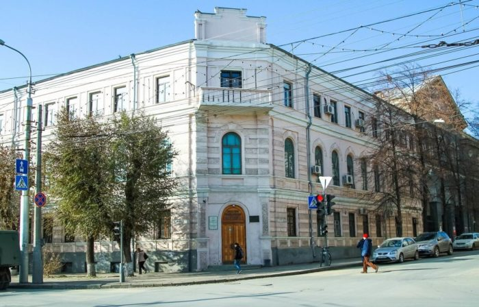 volgogradskiy-kraevedcheskiy-muzey-700x448