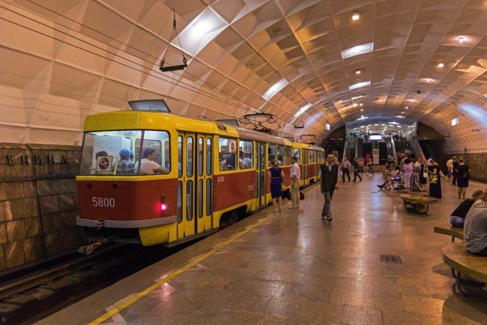 volgogradskiy-skorostnoy-tramvay-700x467