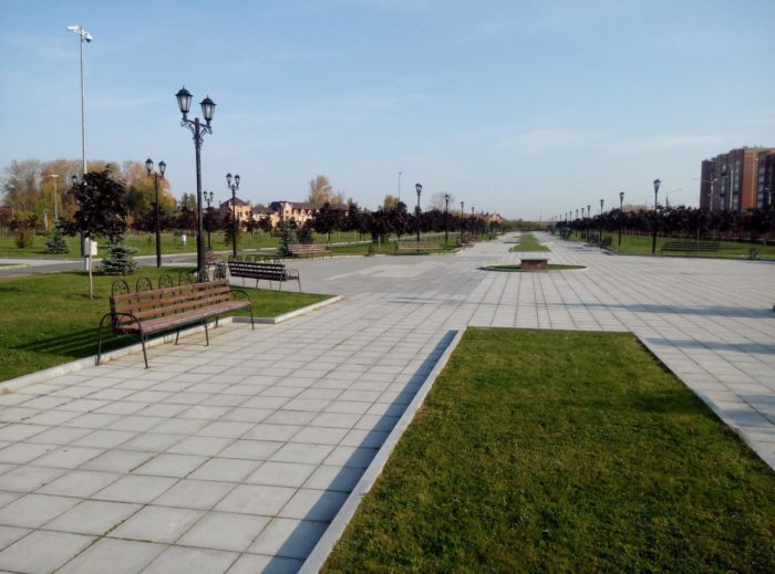 voskresenskiy-park-700x519