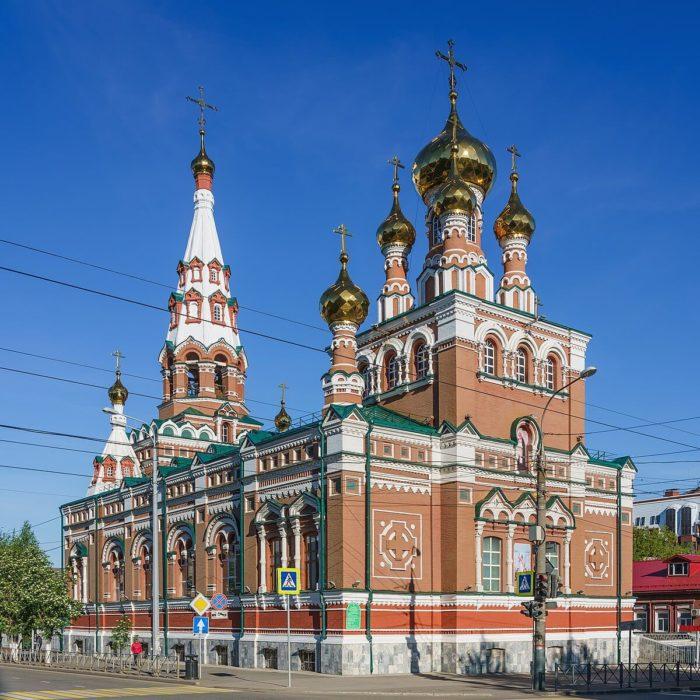 voznesensko-feodosievskaya-tserkov-700x700