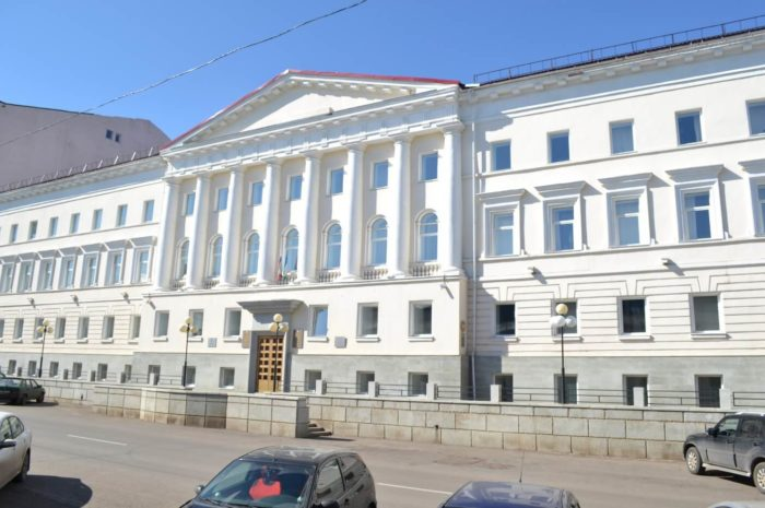 zdanie-selskohozyaystvennogo-instituta-700x465