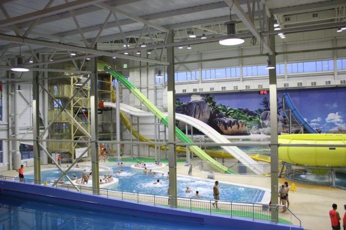 akvapark-akvario-700x466