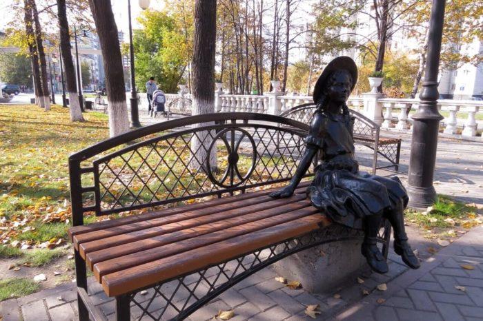 aleksandrovskiy-zagorodnyy-sad-700x466