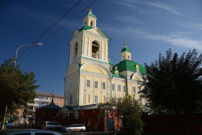 blagoveschenskaya-tserkov-700x466