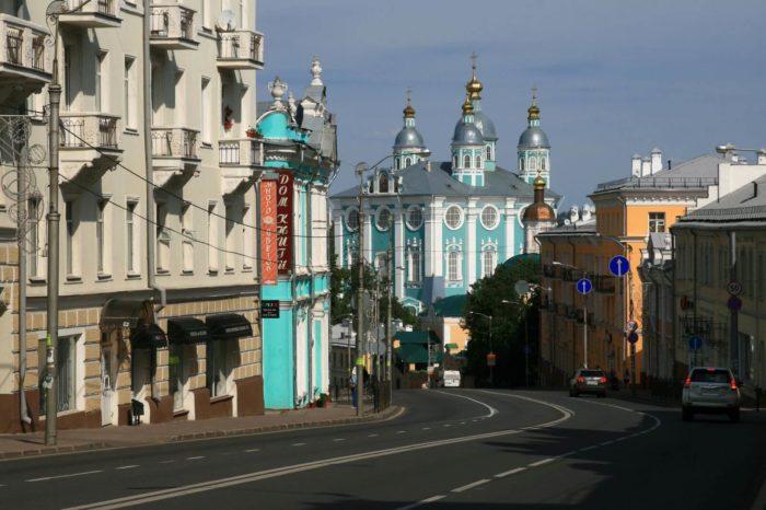 bolshaya-sovetskaya-ulitsa-700x466