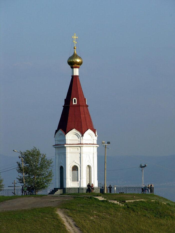 chasovnya-paraskevy-pyatnitsy-700x933