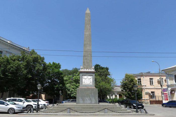 dolgorukovskiy-obelisk-700x466