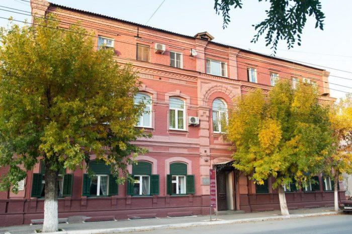 dom-muzey-poeta-velimira-hlebnikova-700x466