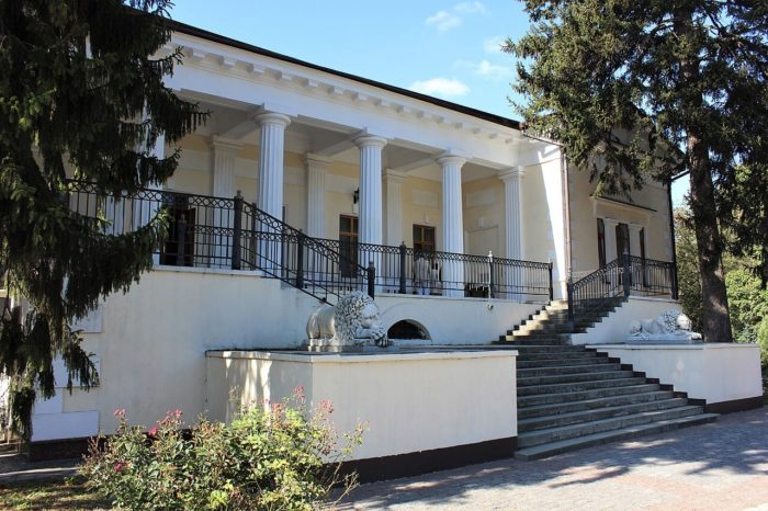 dom-vorontsova-700x466