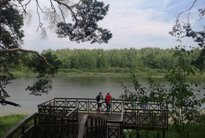 gilyovskaya-roscha-700x470