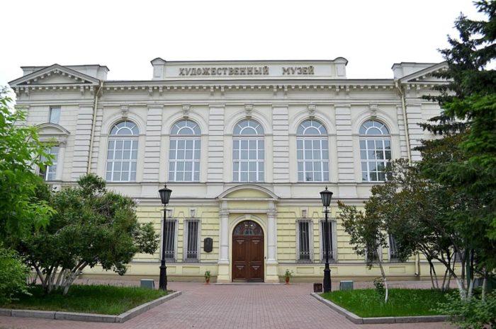 hudozhestvennyy-muzey-imeni-v.-p.-sukachyova-700x465