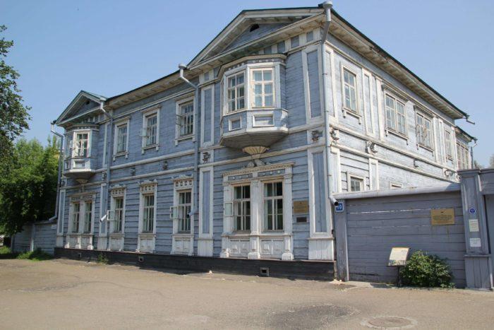 irkutskiy-muzey-dekabristov-700x467